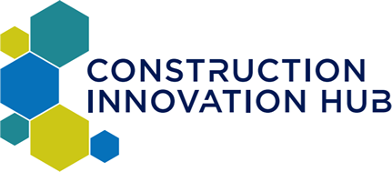 Transforming Construction Alliance