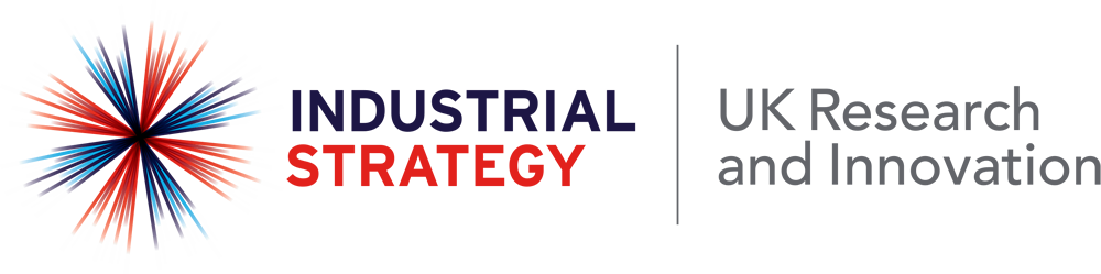 Industrial Strategy - UK Research and Innovation